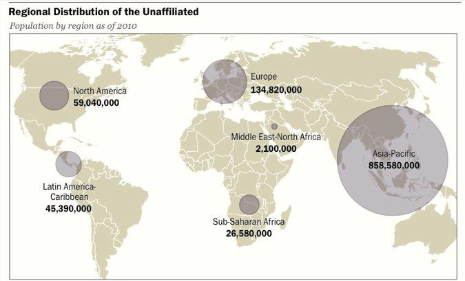 wpid-1228_global_map_of_religiously_unaffiliated_including_nones